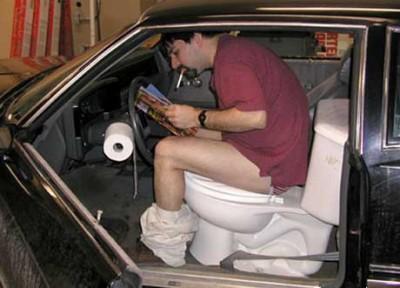 car-toilet-.jpg
