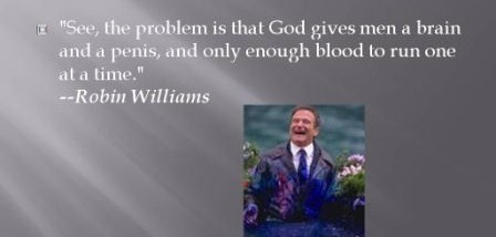 american core values robin williams Barack obama's book of virtues by john it does not dominate his list of values to be sure, there is some overlap with the american core values identified by robin williams, jr in 1956 and cited by religious conviction in american journalism and higher education.