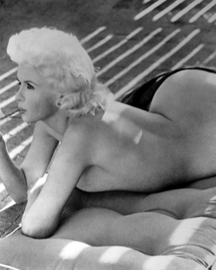 Hacked Ass Jayne Mansfield  naked (62 pics), 2019, cleavage