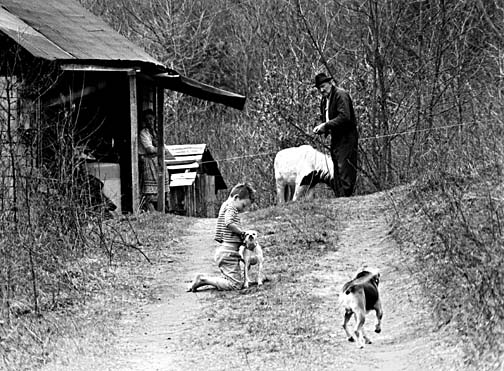 appalachian poverty essay Photo from bruce gilden's essay two days in appalachia in vice credit bruce gilden, vice two days in appalachia, the recent photo essay in vice, has generated a social media firestorm for how it portrays folks in eastern kentucky.