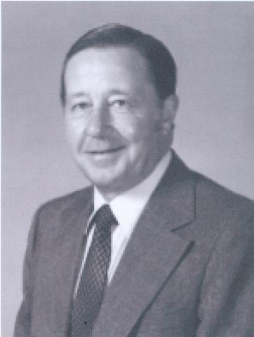Ray Farmer